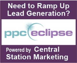 Ramp up lead